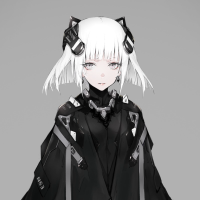 Kainzoic_X_x_9104