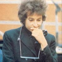 Bob_Dylan_Thomas