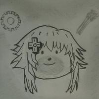 Kurochan