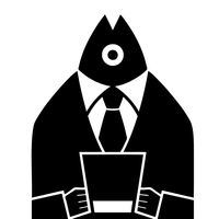 blackbox114